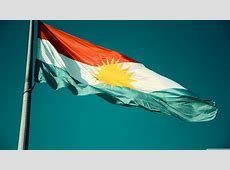 Who will be the failed state, Iraq or Kurdistan? Foreign