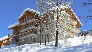 residence les chalets du bois mean 3 vente privee jusqu With residence vacances france avec piscine 11 location ski les orres bois mean