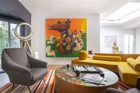 San Francisco Decorator Showhouse by 2018 San Francisco Decorator Showhouse Bluestar