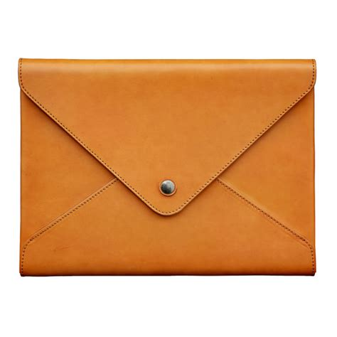 leather laptop sleeve by benever items similar to 13 39 39 leather laptop sleeve leather macbook