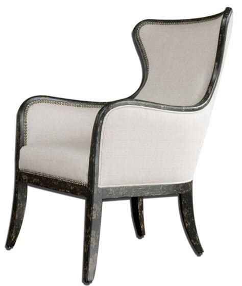 Cheap Accent Chairs 100 by Cheap Accent Chairs 100 Chair Design