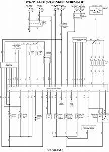1984 Gmc Van Vacuum Diagram  1984  Free Engine Image For User Manual Download