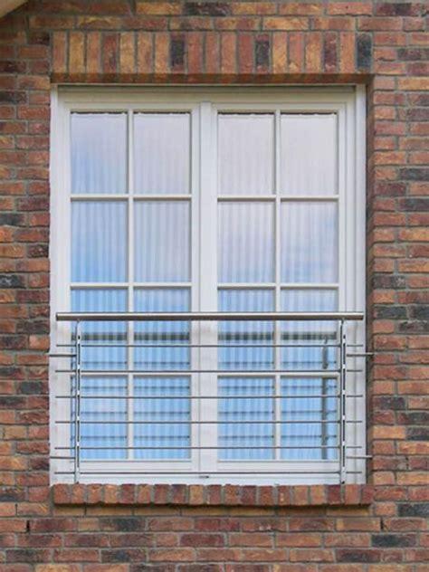 53 besten balcony fences balkongel 228 nder bilder auf balkon balkongel 228 nder glas und