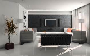 how to design your home interior 7 things to incorporate in your living room design