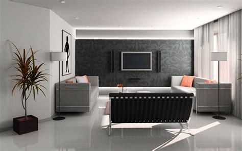 amazoncom interior design ideas appstore  android
