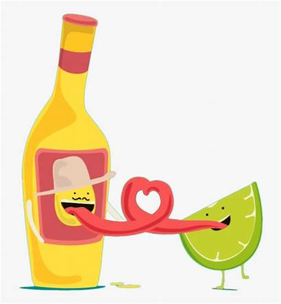 Cartoon Chivas Regal Whisky Scotch Clipartkey