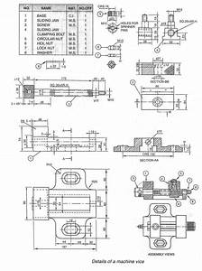 Machine Vice Jpg  1880 U00d72520
