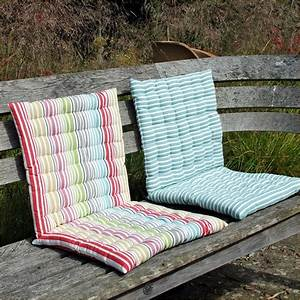 Fabric for outdoor furniture cushions for Outdoor furniture cushion cover material