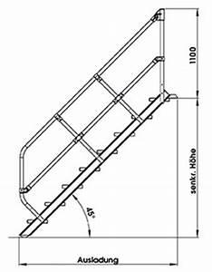 Treppenwinkel Berechnen : winkel f r treppen metallteile verbinden ~ Themetempest.com Abrechnung
