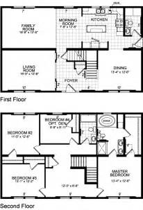 2 house floor plans 17 best 1000 ideas about two storey house plans on sims 4 2 house floor plans
