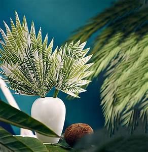 Burda Style Adventskalender : 35 besten dekorationsideen bilder auf pinterest ~ Lizthompson.info Haus und Dekorationen