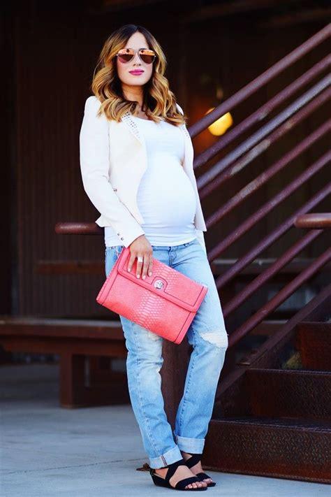 Date night outfit idea #maternitystyle | Maternity Fashion | Pinterest | Maternity fashion ...