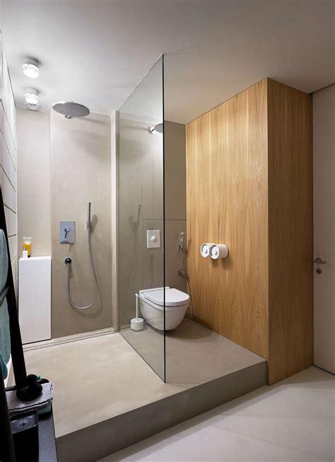 beautiful warm bathroom design ideas decoration love