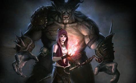 Dragon Age Origins Saiba Como Jogar E Conheça As Classes