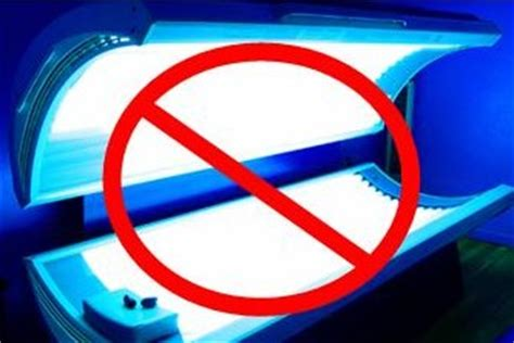 tanning bed dangers tanning bed dangers furtyop