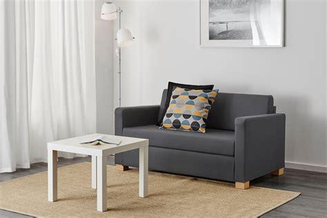 3 Canapés Convertibles Ikea Pas Cher