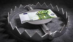Abrechnung Steuerberater : steuerberatung f r privatpersonen steuerberater online ~ Themetempest.com Abrechnung