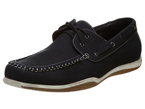 Boat Shoes Uncomfortable by Sedagatti Boat Shoes Mens Style Sed004 Steptorun