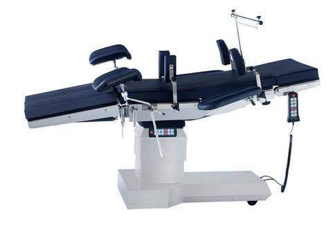 electric surgical operating room tables  virious action