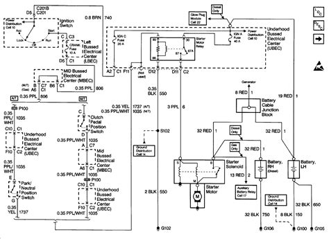 2002 Gmc W5500 Wiring Diagram by C6500 Wiring Diagram Wiring Diagram Database