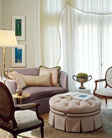 Golden State Glam by New Home Interior Design Golden State Glam