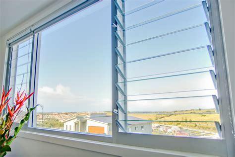 klassicview window  door systems