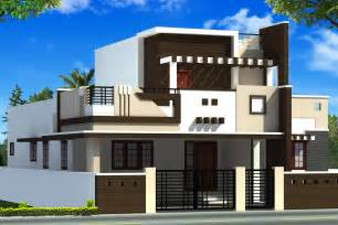 Surprisingly Ideas For Building A New Home by 2200 Sq Ft 3 Bhk 3t Villa For Sale In Sss Shelters Jaya