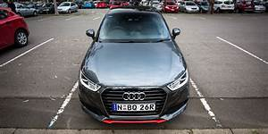 Audi A1 1 8 Tfsi Gebraucht : 2015 audi a1 sportback review 1 8 tfsi s line caradvice ~ Jslefanu.com Haus und Dekorationen