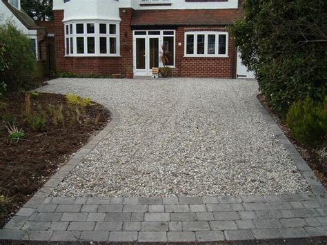driveway paving quotes gravel driveways contractor in cork free quotes 5 entrance interior pinterest gravel