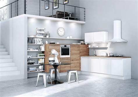 cuisines aviva les secrets d 39 une cuisine lumineuse