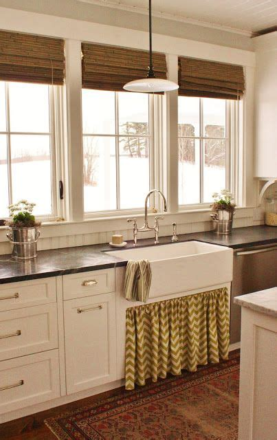 what are colors for a kitchen windows and country sink best home decor 9828