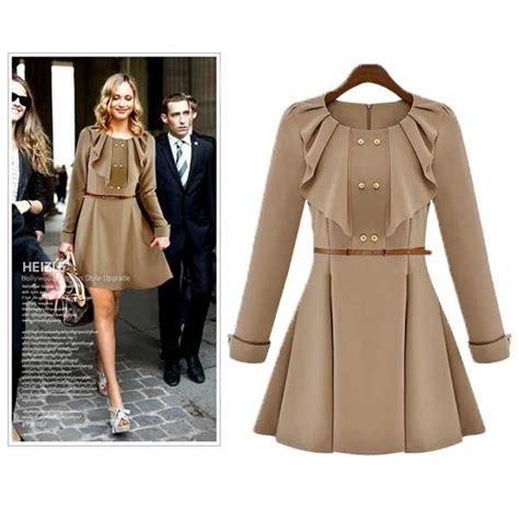 Friends of H.E.A.L. u00bb Should You Wear Winter Dresses 2014?