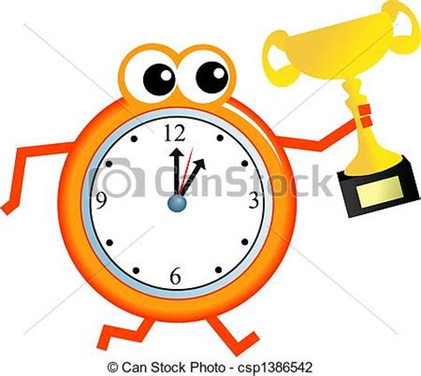 Clipart Time by At That Time Clipart 20 Free Cliparts Images On