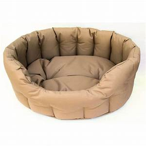 Buy cheap dog beds compare pets prices for best uk deals for Best place to buy cheap dog beds