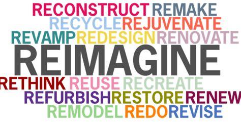 lovely side reimagine   reimagine  living