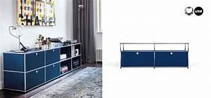 Usm Haller ähnlich : usm haller sideboard tv hifi m bel drifte wohnform ~ Watch28wear.com Haus und Dekorationen