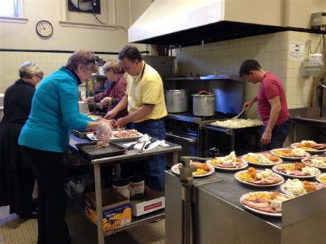 love  community  food pantry soup kitchen