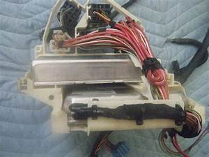 Purchase Bmw E46 Automatic Transmission Module  Engine