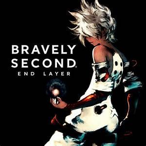 Bravely, Second, End, Layer, Mit, 4, Bonuskost, U00fcmen