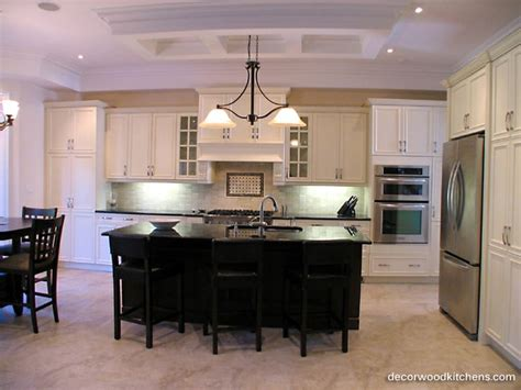 kitchen cabinets catalog 12 best images about traditional kitchens on 2914