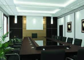 home cinema interior design modern conference room table ideas