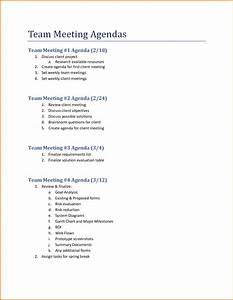is creative writing capitalized write research paper online free write research paper online free