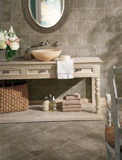 tile flooring johnstown pa r e c flooring america - Tile Flooring Johnstown Pa