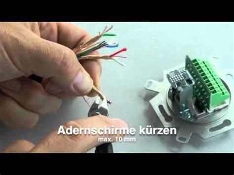 rutenbeck kommunikationsadapter anschluss hdmi youtube