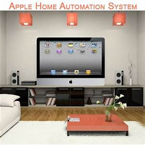 Apple Smart Home : automate your home with apple 39 s smart home automation platform ~ Markanthonyermac.com Haus und Dekorationen