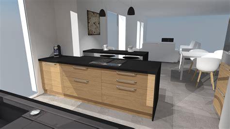 meuble cuisine bois meuble de cuisine bois meuble de cuisine bois fer ittre
