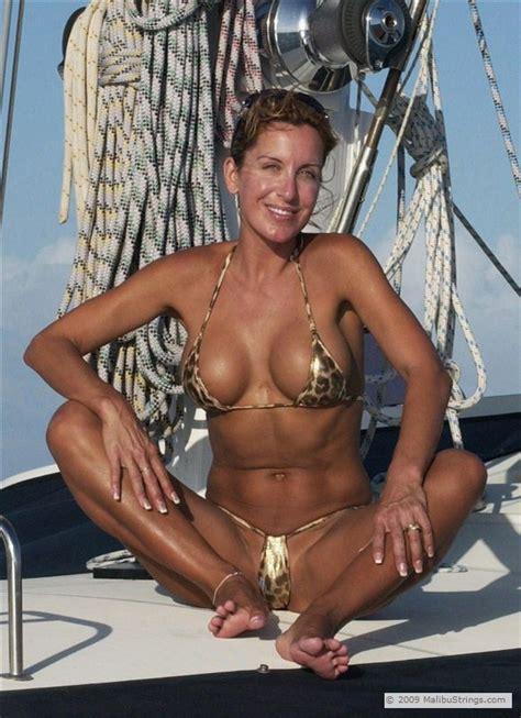 kimmy laatsch nude