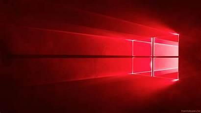 Windows Wallpapers Downloads Win Latest Stunning