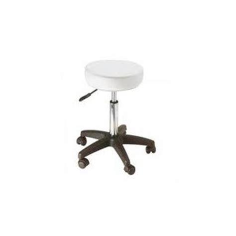 siege sans dossier ergonomique bureau chaise de bureau sans dossier table de lit a roulettes