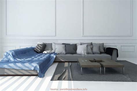 Divano Ikea Isola : Eccezionale 6 Copridivano, Divano, Isola Ikea